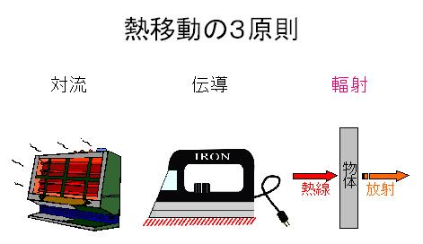 blog101013-1.jpg