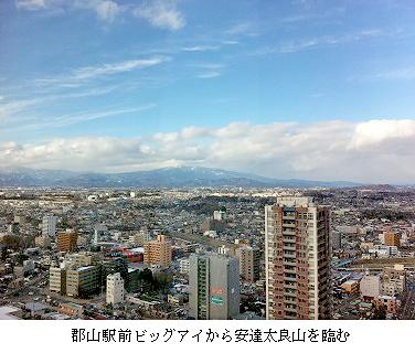 blog150310-1.jpg